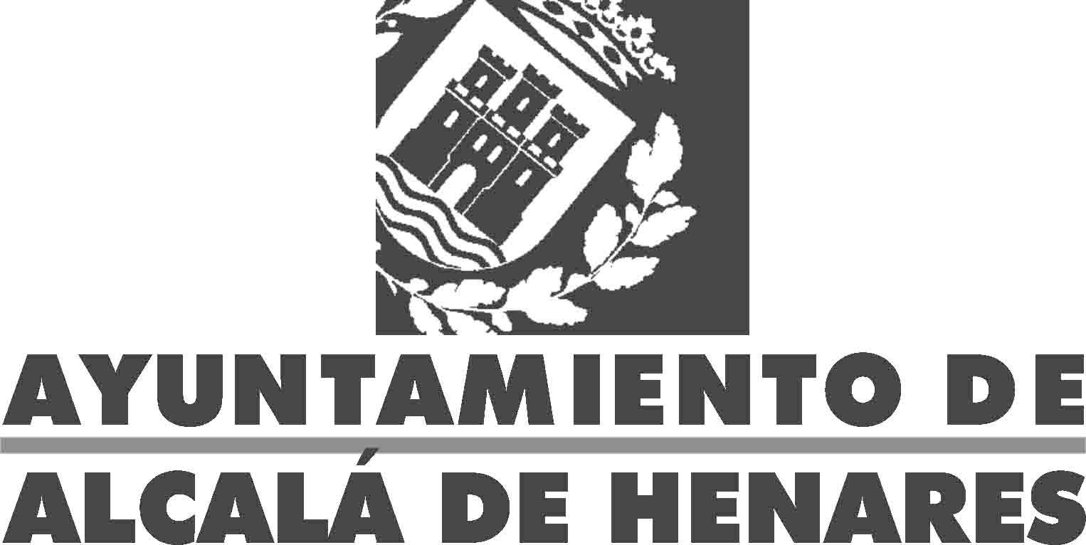 Empresas alcala de henares aedhe alerta de la grave for Empresas de mudanzas en alcala de henares